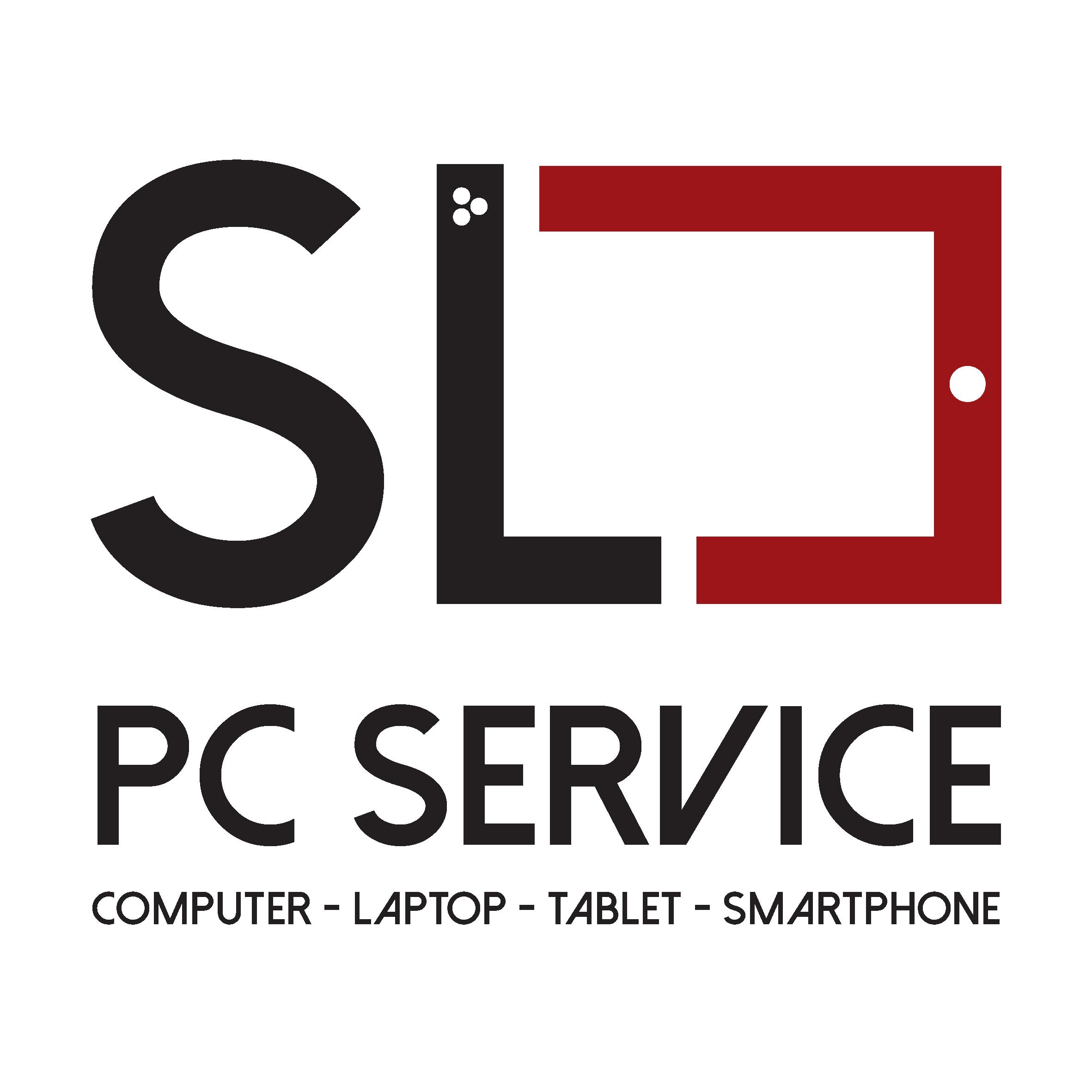 SL PC Service