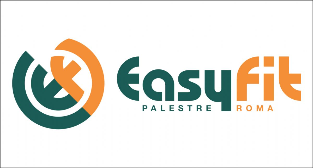 Easy Fit Palestre